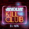 Silk City & Dua Lipa - Electricity (feat. Diplo & Mark Ronson) [dEVOLVE Remix]