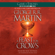 George R.R. Martin - A Feast for Crows: A Song of Ice and Fire: Book Four (Unabridged)