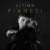 Pianeti - Ultimo