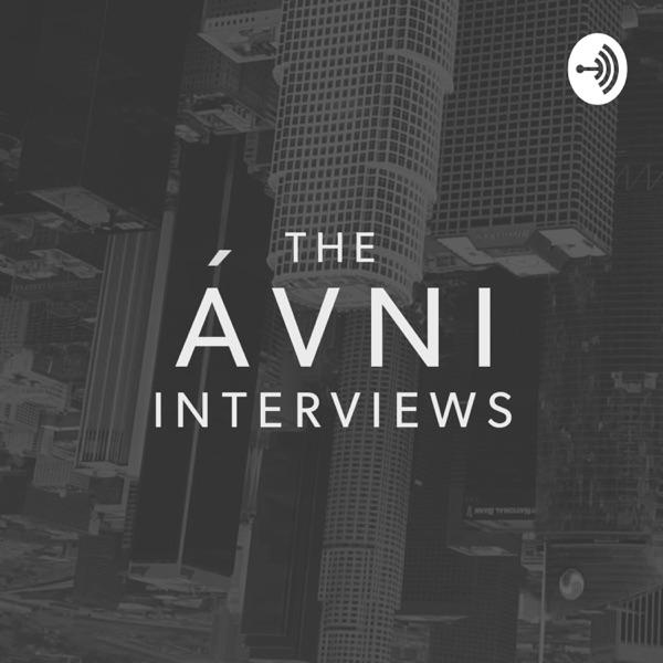 The Avni Interviews