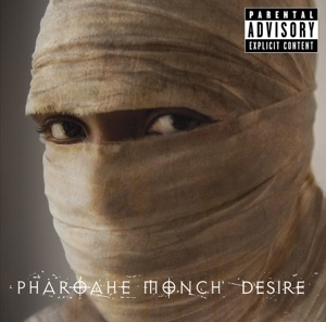 Pharoahe Monch - Trilogy feat. Mr. Porter, Dwele & Tone