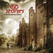 12 Stones - We Are One
