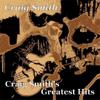Craig Smith - Craig Smith's Greatest Hits artwork