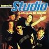 Banda Studio