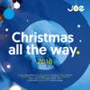Joe - Christmas All the Way (2018) - Various Artists