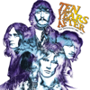 Ten Years After - Ten Years After: The Anthology (1967-1971)  artwork
