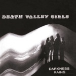 Death Valley Girls - Wear Black