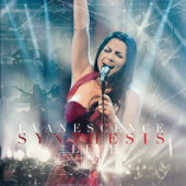 Synthesis Live-Evanescence