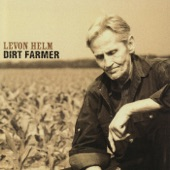 Levon Helm - False Hearted Lover Blues