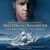 Various Artists - Master and Commander - The Far Side of the World (Music from the Motion Picture)  artwork