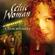 Dúlaman - Celtic Woman - Celtic Woman