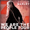 We Are the People Tour Live
