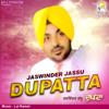 Jalwa - Jaswinder Jassu