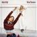 Ten Years - EP - Aly & AJ