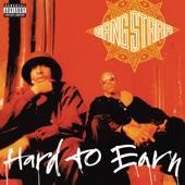 Gang Starr - Tonz 'O' Gunz