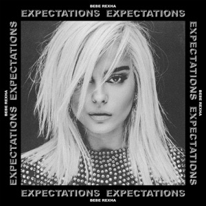 Expectations Mp3 Download