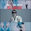 Te Iubesc (feat. Vali Vijelie) - Single, Asu