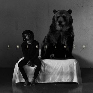 FREE 6LACK (Bonus Track Version) Mp3 Download