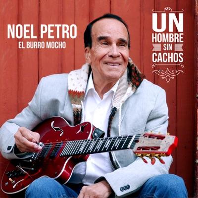 Un Hombre Sin Cachos - Single - Noel Petro