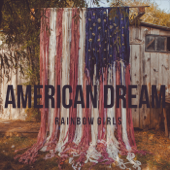 American Dream-Rainbow Girls