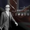 Frank Sinatra - New York, New York (Live At Royal Albert Hall / 1984) portada
