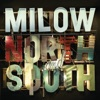 Start:17:00 - Milow - You And Me