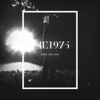 Music For Cars - EP - The 1975