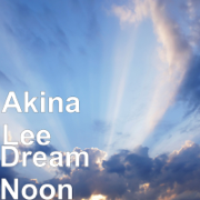 Return to the River of Childhood - Akina Lee - Akina Lee