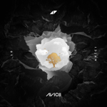 Download Lagu Avicii - Without You (feat. Sandro Cavazza)