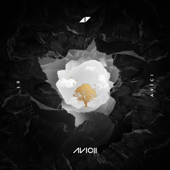 Lonely Together (feat. Rita Ora)-Avicii