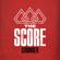 Stronger - The Score