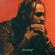Post Malone - Stoney (Deluxe)