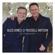 Aled Jones & Russell Watson - In Harmony