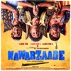 Nawabzaade Original Motion Picture Soundtrack EP