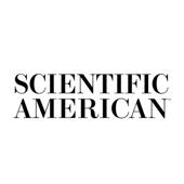 Inner Vision: Scientific American Mind