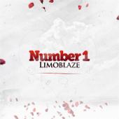 Number 1 - Limoblaze