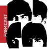 Fab4Cast - The Dutch Beatles Podcast (AVROTROS)