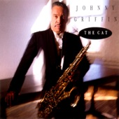 Johnny Griffin - Chicago's Calling