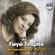 Ta Kagkelia (feat. Giannis Papadimitriou) [Live] - Gogo Tsampa