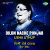 Dilon Nache Punjab