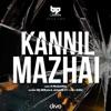 Kannil Mazhai Single