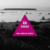 Inga Problem (Remix) [feat. Veronica Maggio & Petter] [feat. Veronica Maggio & Petter]