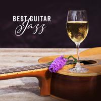 Best Guitar Jazz: Smooth Music, Summer Emotions del Mar, Romantic Guitar Songs, Guitar Bossa