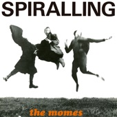 The Momes - Friday