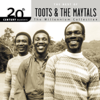 Pressure Drop - Toots & The Maytals