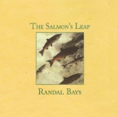 Randal Bays - Lament for the Great Forests