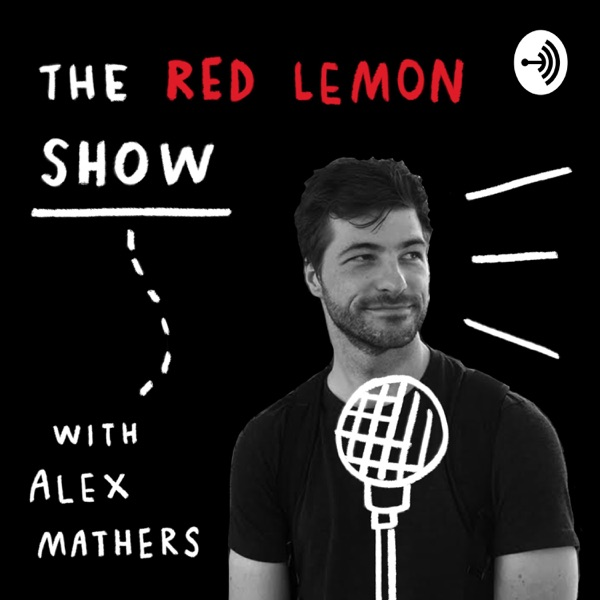The Red Lemon Show