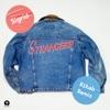 Strangers R3hab Remix Single