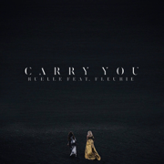 Carry You (feat. Fleurie) - Ruelle - Ruelle