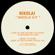 Download Lagu Nikolai - Look to the Future (1978 Remix) Mp3